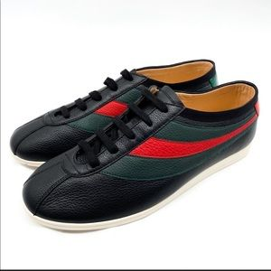 🆕💯 Auth Gucci Men's Falacer Sneaker Gucci 9/US10